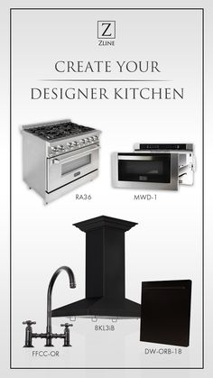 d83381bbd26 ZLINE Kitchen and Bath is an industry leader in Range Hoods and Ranges.  Remodel your kitchen with ZLINE Kitchen range hoods