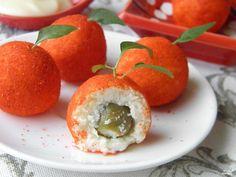 Плавленый сыр с чесноком - пошаговый кулинарный рецепт с фото на Повар.ру