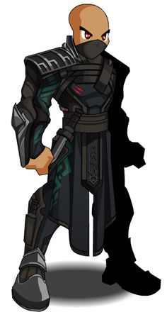 Adventure Quest, Fantasy Characters, Fictional Characters, Ben 10, Fantasy Character Design, Armors, Rogues, Video Game, Medieval