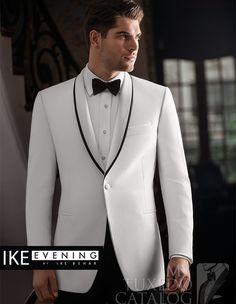Hombre traje de hombre trajes con pantalones esmoquin para hombres del desgaste del novio ropa de fiesta blanco últimas bragas de la capa diseño tailor made de envío gratis en Trajes de Bodas y Eventos en AliExpress.com | Alibaba Group