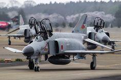 F-4EJ Kai Phantom II, 47-6901, 302 Hikotai