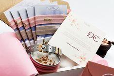 Wedding time – Pulso Wedding Sets, Wedding Rings, Michael Kors Watch, Rose Gold, Engagement Rings, Silver, Pink, Enagement Rings, Diamond Engagement Rings