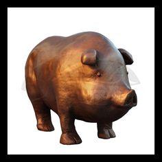 Hochwertige Schwein Gürtelschnallen , Find Complete Details about Hochwertige Schwein Gürtelschnallen, from Sculptures Supplier or Manufacturer-Shijiazhuang Vincentaa Import And Export Co., Ltd.