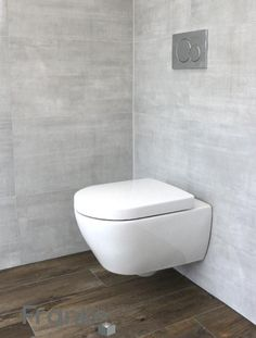 neuster Betonlook mit unserer Topcollection Source by The post neuste Bathroom Inspo, Bathroom Inspiration, Beautiful Bathrooms, Powder Room, Sweet Home, New Homes, Corridor, Interior, House