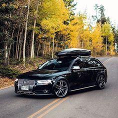 Jetta Wagon, Audi Wagon, Car Roof Box, Culture Cafe, Audi Allroad, Audi S6, Suv Trucks, Audi A6 Avant, Audi Sport