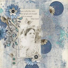 Credits:If Only by Kimeric Kreations http://www.thedigichick.com/shop/If-Only-collection.html Transparent Pocket Template by Dawn Inskip http://shop.scrapbookgraphics.com/Transparent-Pocket-Templates.html