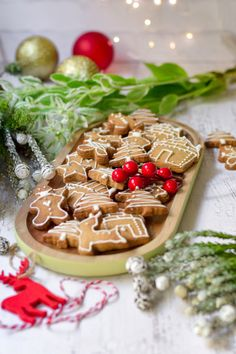 Simple recipe that tastes so good. Fun to make with the kids Basic Butter Cookies Recipe, Basic Cookies, Easy Cookie Recipes, Easy Gingerbread Cookies, How To Cook Mince, Lamb Curry, Perfect Cookie, Lamb Chops, Indian Dishes