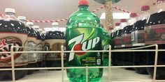 CVS : 7UP, A&W, Canada Dry or Sunkist 2-Liters $0.50 11/27 AD - http://couponsdowork.com/cvs-weekly-ad/cvs-7up-aw-canada-dry-or-sunkist-2-liters-0-50-1127-ad/