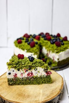 Types Of Cakes, Different Recipes, Avocado Toast, Spinach, Food And Drink, Cooking, Breakfast, Life, Pies