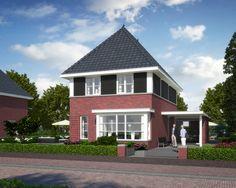 't Oetslag Oldenzaal
