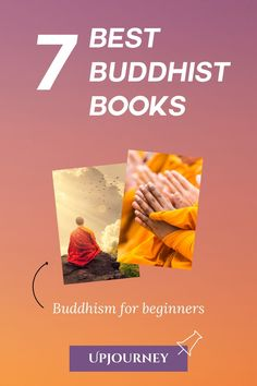 The best way to learn about a topic is to research and study it. Here's a list of the best buddhist books for beginners. Best Non Fiction Books, Fiction And Nonfiction, Buddhism For Beginners, Buddhist Practices, Buddhist Philosophy, Books For Self Improvement, Life Changing Books, Personal Development Books, Novels To Read