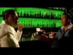 Ella Y Yo - Don Omar Ft. Romeo