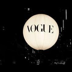 @vogueaustralia / local gatherings