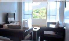 Offering the most breathtaking views of the world's renowned Boracay Island! #theboracaybeach http://www.boracaybeachrealestate.com/119/shambala-apartments-unit-2.html?utm_source=Social%2BMedia_medium=Facebook_campaign=Shambala%2BApartments%2BUnit%2B2