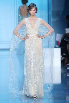 elie saab bridal 2015 - Google Search