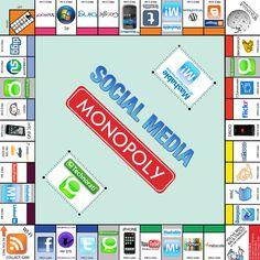 monopoly-redes-sociales-internet