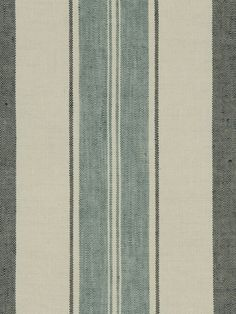 Kitchen blinds in country/rustic stripe?