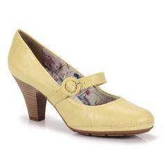 41 melhores imagens de Sapatos femininos | Sapatos femininos