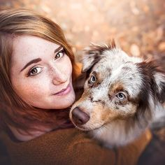 Hottest Cost-Free dogs and puppies families Concepts Do you care about your pet? Needless to say, a person do. Proper doggy proper care along with teaching will a Photos With Dog, Dog Pictures, Senior Pictures, Dog Poses, Shooting Photo, Tier Fotos, Girl And Dog, Dog Portraits, Dog Mom