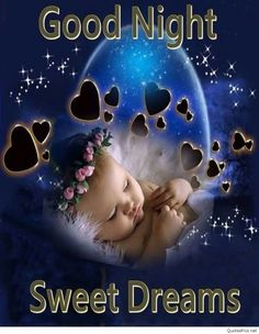 Good Night pictures, wallpapers and photos - Gud Nite Pics Good Night Quotes, Good Night Images Hd, Beautiful Good Night Images, Good Night Messages, Night Pictures, Night Photos, Quote Pictures, Beautiful Dream, Beautiful Family