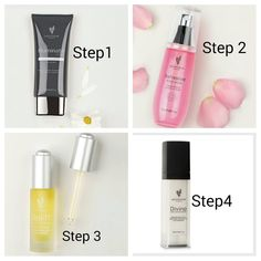 If you need a skin care line that works on ALL skin types and can even help with skin issues such as rosacea or eczema look no further because Younique has what you are looking for. Check out our face wash, rose water, uplift eye serum and Divine Daily Moisturizer! A skin care routine that can't be beat. Click the pic to shop!  https://www.youniqueproducts.com/SamanthaHarmsk
