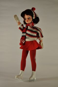 1963 Sindy - Our Sindy Museum