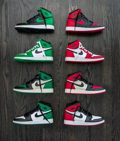 Pick a row Fly Kicks pictures only at _____________________________________. Sneakers Fashion, Fashion Shoes, Air Max 1, Adidas Shoes, Sneakers Nike, Streetwear, Jordan Shoes Girls, Air Jordan Sneakers, Shoes