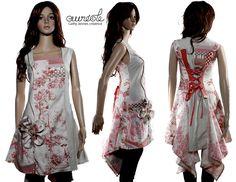 quelques robes basiques