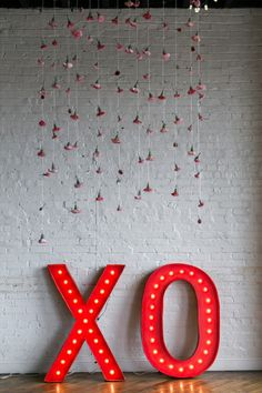 valentine's day kansas city mo