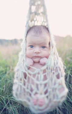 I'm looking forward to taking some baby pics, but I refuse to do this kind of photography. Deal?