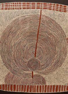 Art tribal online