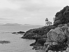_-50 1.psd, via Flickr. | #bw #blackandwhite #black #white #grey #architecture #ocean