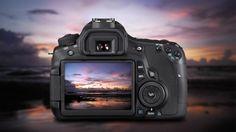 Como fotografar o pôr-do-sol como um profissional - leia a matéria clicando na imagem