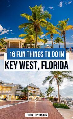 Florida Honeymoon, Visit Florida, Florida Vacation, Florida Beaches, Florida Trips, Florida Keys, Vacation Trips, Vacation Ideas, Florida Travel Guide