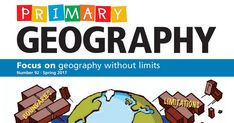 PG sping 17 1200 Primary Resources, Primary Teaching, School Resources, Teaching Resources, Digital Technology, Cool Websites, Geography, Curriculum, Teacher