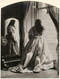 julia margaret cameron photography - Google zoeken