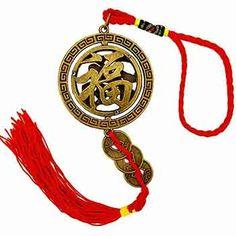 Amulete feng shui norocoase. Amuletă protecție împotriva accidentelor Feng Shui, Pendant Necklace, Jewelry, Astrology, Jewlery, Jewerly, Schmuck, Jewels, Jewelery