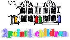 2 point 4 children tv comedy