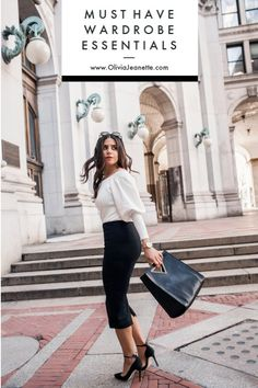 8dcf5fcd8f162 241 Best Effortless Style images in 2019 | Summer fashion outfits ...