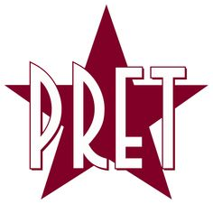 Pret A Manger (London) *Multiple locations.