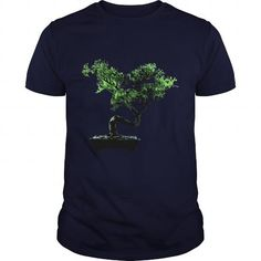 Bonsai Earth Day Eco Collection Bonsai LIMITED TIME ONLY. ORDER NOW if you like, Item Not Sold Anywhere Else. Amazing for you or gift for your family members and your friends. Thank you! #bonsai #shirts