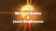 """""""""""Discover Your Future You 
