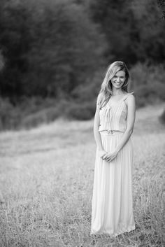 malibu engagement by gregory ross