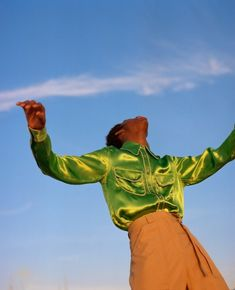 "infinite-movement: "" Alton Mason by Emman Montalvan for Favorite Magazine "" Film Photography, Editorial Photography, Fashion Photography, Movement Photography, Photographie Portrait Inspiration, Mode Editorials, Mode Vintage, Looks Cool, Mode Style"