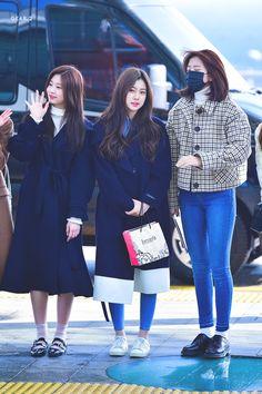 Fashion Idol, Airport Style, Airport Fashion, Kim Min, Forever Young, Ulzzang, Girl Group, Korean Fashion, Hot Girls