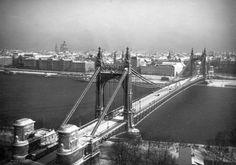 8 hihetetlen dolog, ami eltűnt Budapestről | Az online férfimagazin