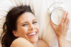Best time to eat, exercise and sleep according to our biological clock   Biyolojik saatimize göre yemek, egzersiz ve uyku için en iyi zamanlar  #diet #exercise #sleep #diyet #uyku #egzersiz