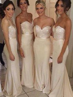 38723ec3b985 Bis Zu 80% Rabatt- Nicht nur Abendkleider, Cocktailkleider sondern auch  Brautkleider, Kleider für die Hochzeitsfeier!