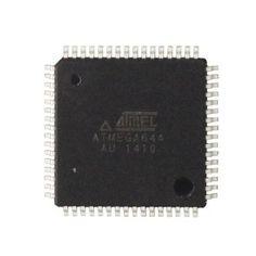 XPROG-M CPU Atmega64 Repair Chip for XPROG-M V5.50 ECU Programmer