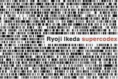 SUPERCODEX